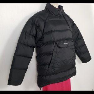 Vintage Tommy Hilfiger down jacket